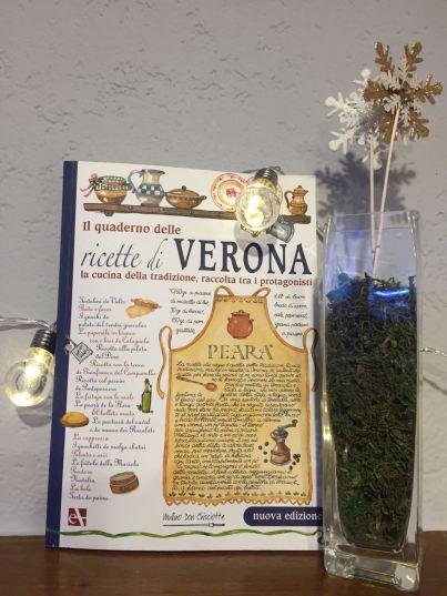 ricette di Verona