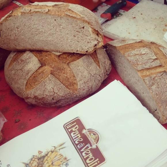 Pane di Veroli
