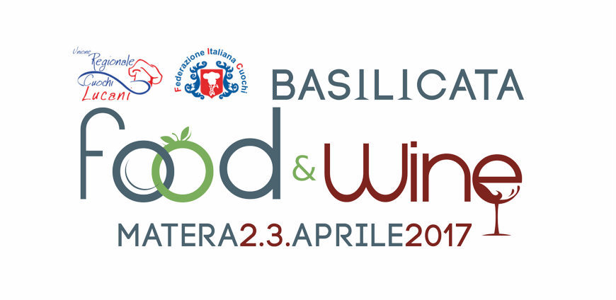 matera food&wine
